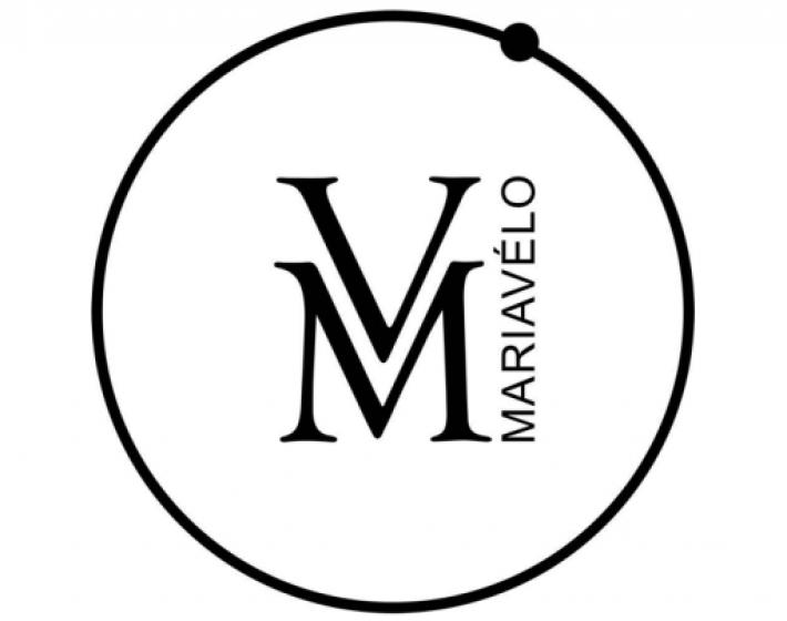 Mariavelo.com